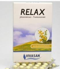 Фитопрепараты и биологически активные добавки к
