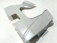 Защита двигателя (пыльник) ВАЗ 2105-07, АвтоВАЗ