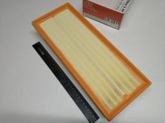 Фильтр воздушный VAG,  KNECHT (LX1211)