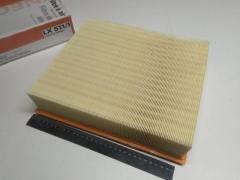 Фильтр воздушный Sprinter/VITO 2.2 CDi, ...