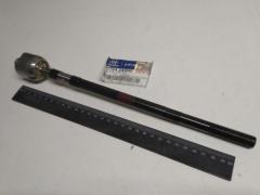 Тяга рулевая Hyundai/KIA,  MOBIS (577243A000)