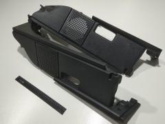 Опора полки багажника ВАЗ 2108 пара