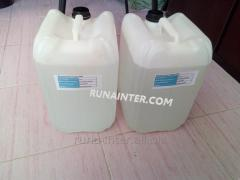 Бензалкония хлорид 50% Китай