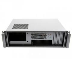 Server equipment