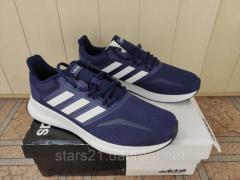 Кроссовки Adidas Runfalcon