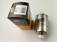 Фильтр топливный Nexia,  WIX (WF8064)