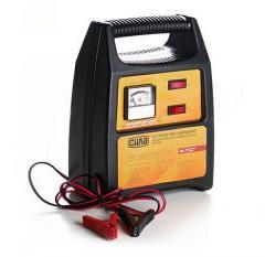 Зарядное устройство СИЛА 8A 6V-12V (900209)...