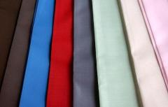 Ткани палаточные, палаточные ткани, ткани