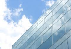 Front subsystems glass   Sokolglass