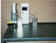 Одноголовочная счетная машина СМ101, СМ102