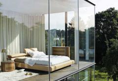 Walls glass   Sokolglass
