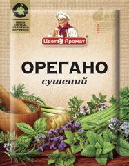 Orégano seco, 10 g