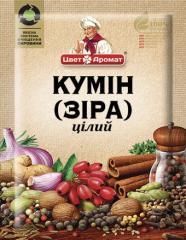 Кумин (Зира), 10 г