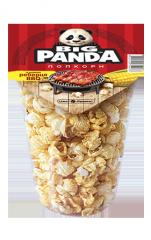 Попкорн со вкусом ребрышек ВВQ,  20 г