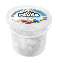 Cotton candy with classic taste, 30 g
