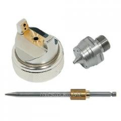 Форсунка для краскопультов H-1001A, диаметр
