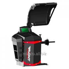 Балансировочный стенд BRIGHT CB3020 220V