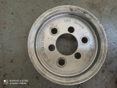 Automobile hydraulics