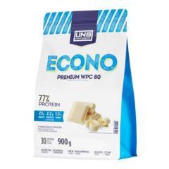 Сывороточный протеин концентрат UNS Econo...