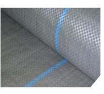 Utah fabric