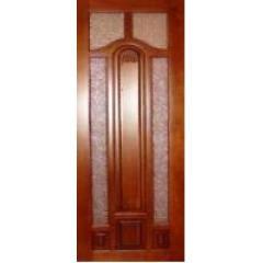 Двери межкомнатные.двери из дуба,ясеня и других