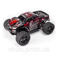 REMO HOBBY SMAX RH1635 4WD 1:16 4WD