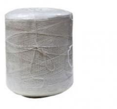 Twine for furniture production