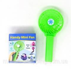 Ручной вентилятор Handy Mini Fan