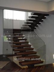 Protections glass | Sokolglass