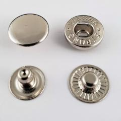 Кнопка ALFA - 15мм
