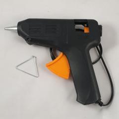 Пистолеты для ценников, Пломбы, Биркодержатели