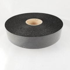Долевик 1 см. Черный (СТРОНГ-0400)