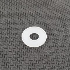 Пластиковое кольцо для кнопки Альфа и №61 15мм (1000шт.) (СТРОНГ-0127)