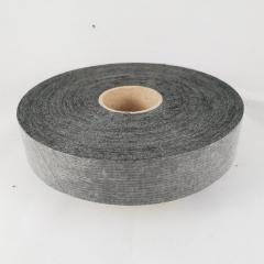 Долевик 1,5 см. Серый (СТРОНГ-0407)