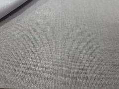 Дублерин 127К (воротничковый) 100м (СТРОНГ-0671)