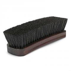 ✅ Большая щетка для полировки обуви Famaco Brosse