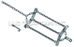 Car chains