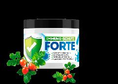 Капсулы для иммунитета Immune Protect Forte...