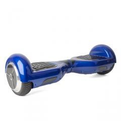 Гироборд-скутер электрический 4400 мАч, колеса