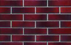 Brick brick CRH LUNA