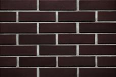 Brick brick CRH Wega 250x120x65