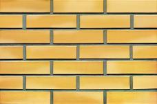 Brick brick of CRH Sahara miodowa 250х120х65