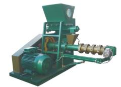 E-1000 extruder (it is certified according to