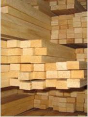 Pogonazhny products, dry furniture preparation,