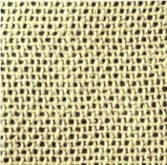 Ткань специальная фильтровальная