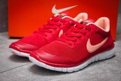 Кроссовки женские 12995, Nike Air Free 3.0,