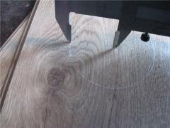 Штангенциркули разметочные ШЦТ с твёрдоспрлавными губками