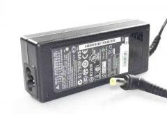 Блок питания Acer 4402LCi 19V 3.42A 65W 5.5/1.7 Оригинал