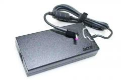 Блок питания Acer ADP-135KB T 19V 7.1A 135W 5.5/1.7 Оригинал
