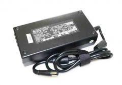 Блок питания Acer ADP-230EB 19.5V 11.8A 230W 7.4/5.0 с иглой Оригинал